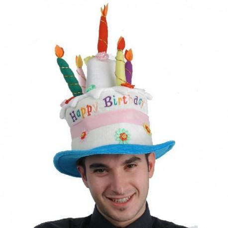 Chapeau-Anniversaire-Cadeaux-pour-Anniversaires-et-celebrations